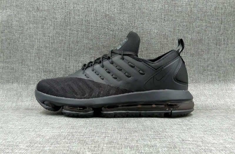 ab9ef043a0 Men Nike Air Max DLX Shoes All Black | #FavorItSneakers | Black ...