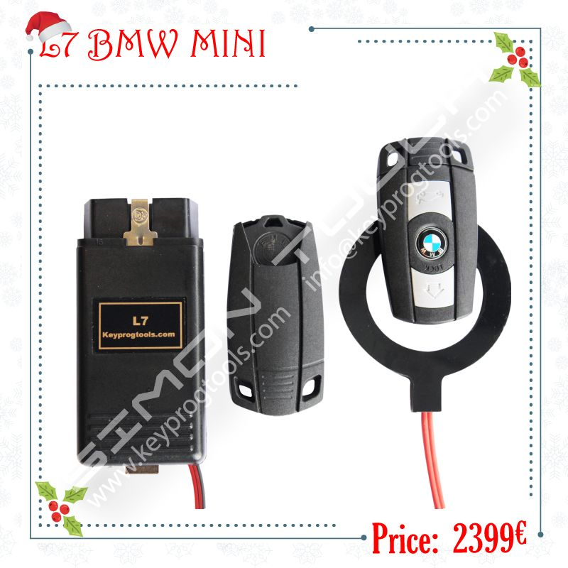 Pin by Simon Touch on Locksmith tools Christmas Offers 2017 | Key