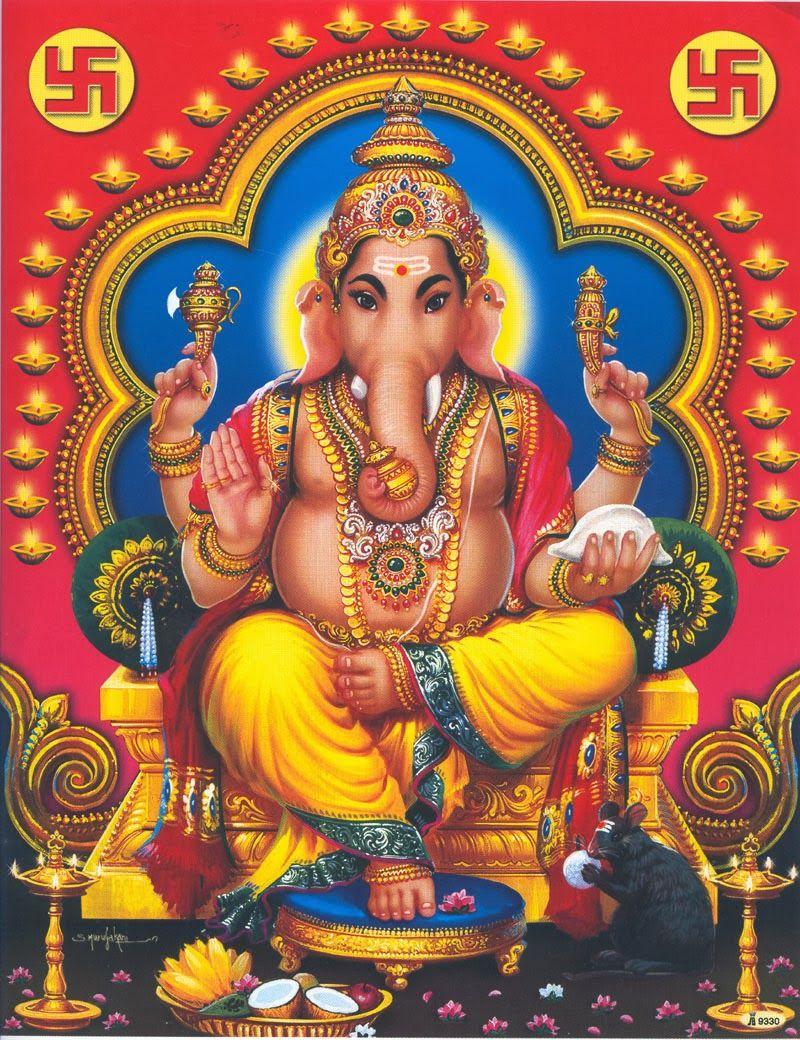 Hd wallpaper vinayagar - God Wallpapers God Desktop Wallpapers Download Hindu God Selva