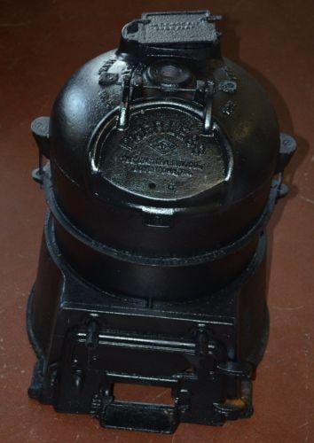 Antique Water Heater Antiques Us Stoves For Sale Antique Cast Iron Antiques