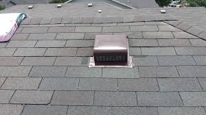P At Roofs R Us Our Mission Is To Build The Best Roofing Company In The Industry That Is A Servant To Its Customers Emp In 2020 Cool Roof Roofing Roofing Contractors