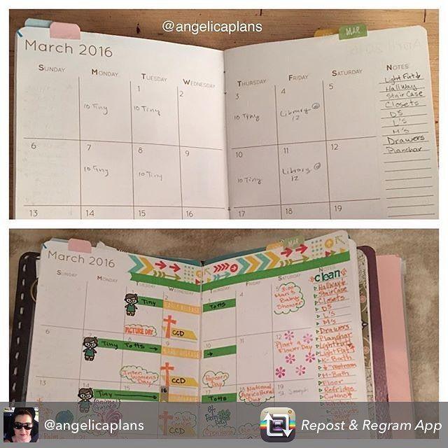 #mylaud #mylauddesigns #midoritravelersnotebook #midoriinserts #midoriinsert #plannermom #plannergirl #planneraddict #planneraddicts #mexicanplanner #mexicanplannergirl #mexicanplanners #mexicanplannergirls #plannerstamps #plannerstickers #planner #plannernerd #plannernerds #plannerjunky #planner #filofax #a5planner #personalplanner by mylauddesigns