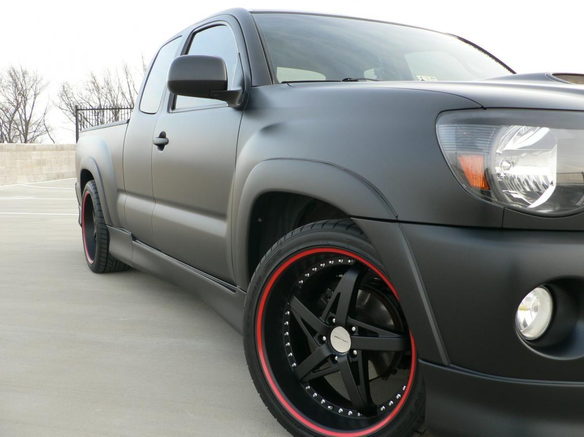 Flat Black Vs Matte Black Black Flats Black Car Paint Truck Paint Jobs