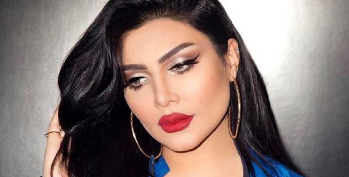 أروى عمر وفيديو رقص جريء بعد انتقادها لـ رقص هند القحطاني Fashion Earrings Jewelry