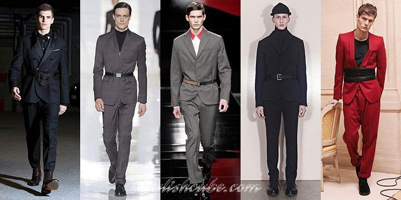 mens suits unusual - Google Search