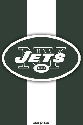 New York Jets Iphone Wallpaper New York Jets Ny Jets Jets Football
