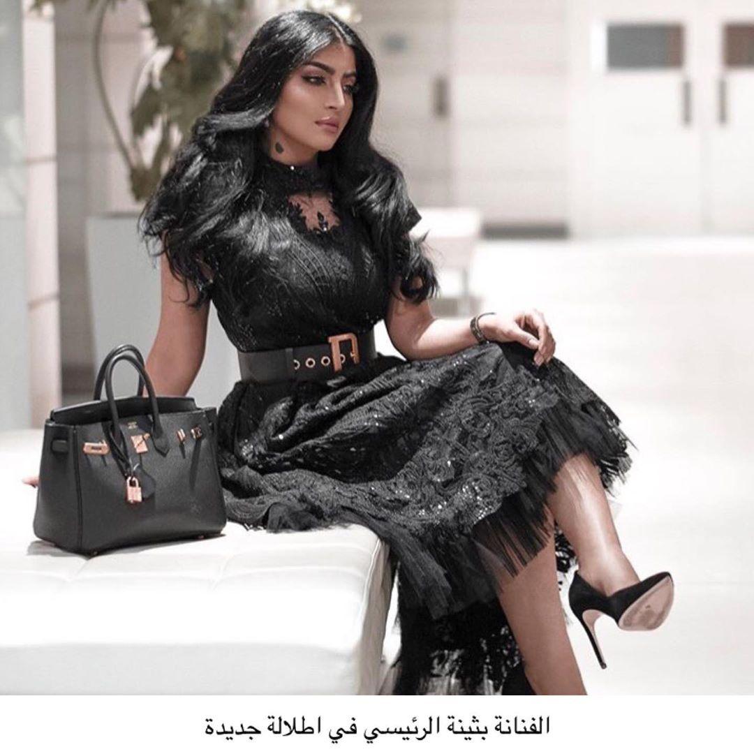 Buthaina Alraisi1 مصر السعودية الامارات دبي موسيقى صور فاشن الكويت مشاهير جمال سناب شات بنات مكياج Photography انستقرام فاشينيست Fashion Fashion Trends Style