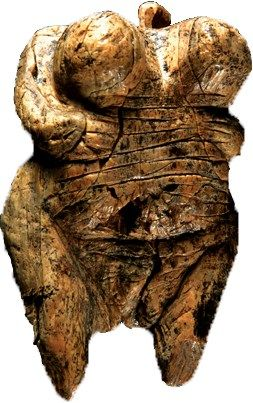Hohlefels Venus