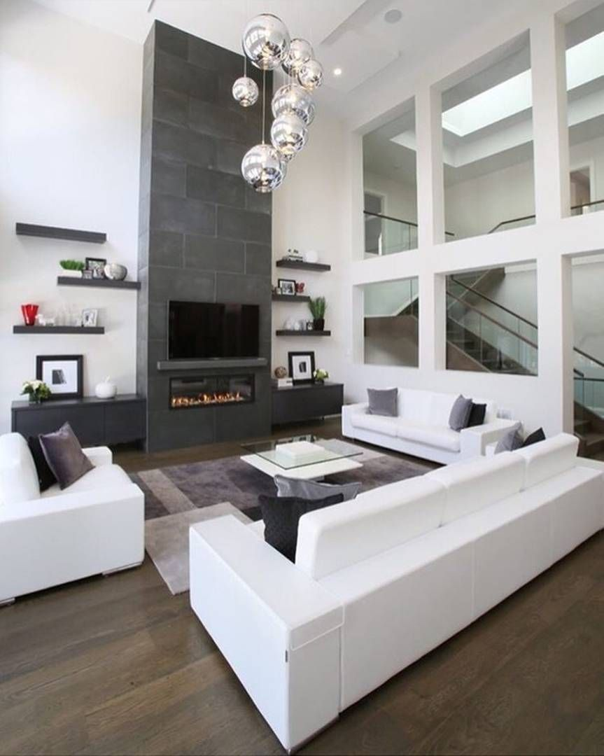 Best Home Decor Amazon Modern Contemporary Living Room Living Room Design Modern Living Room Decor Modern