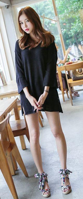 Www asian wholesale fashion com 45