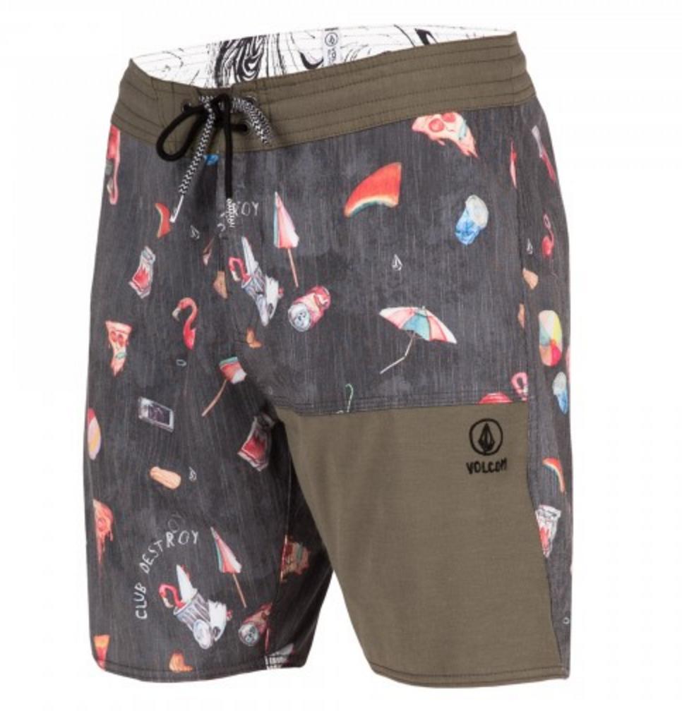 fc5e3dbe0b Nike M65 Camo Cargo Shorts #Nike #PacSun   #pacsunmens   Mens clothing  styles, Camo, Shorts