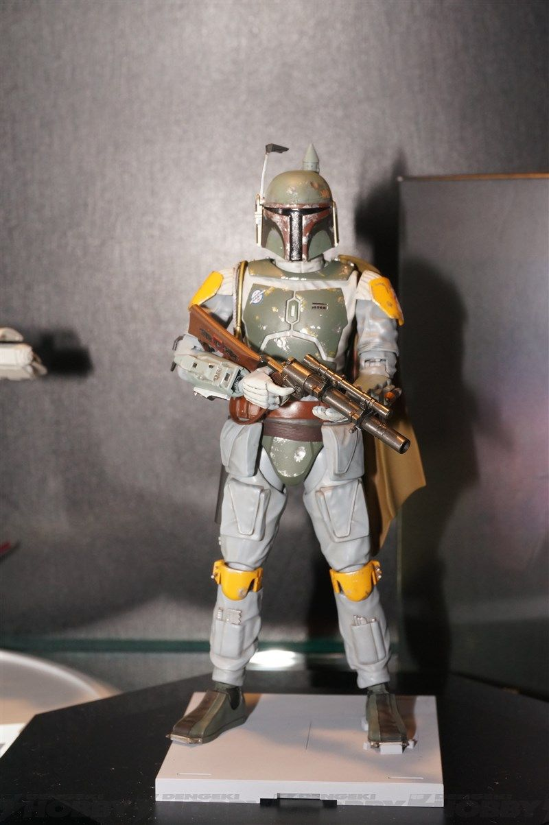 Pin by GUNJAP on Star Wars   Star wars models, Star wars