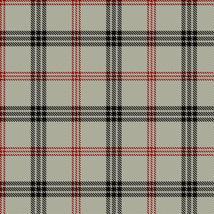 Pin By Gagan Verma On Leaves Only In 2019: Tartan Image: White Stripes, The. Click On This Image To