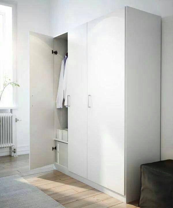 Dombas Ikea Future Homes Ideas Pinterest Dombas Wardrobe