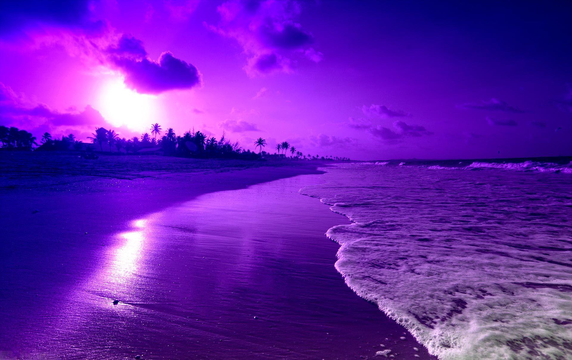 Fondo pantalla paisaje bonito anochecer playa libro en for Imagenes de fondos bonitos