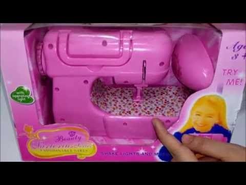 لعبة ماكينة الخياطة العاب بنات فقط العاب عبير Batman Bedroom