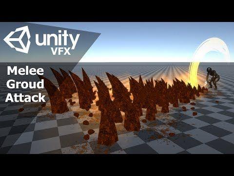 игровой движок unity 3d