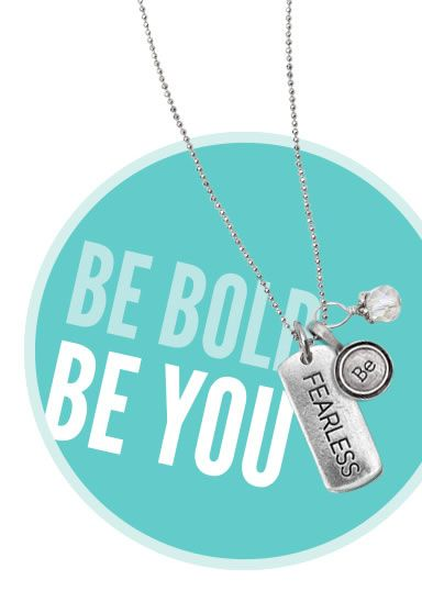 Be bold be you you can express yourself through the new tags just you can express yourself through the new tags just check solutioingenieria Image collections