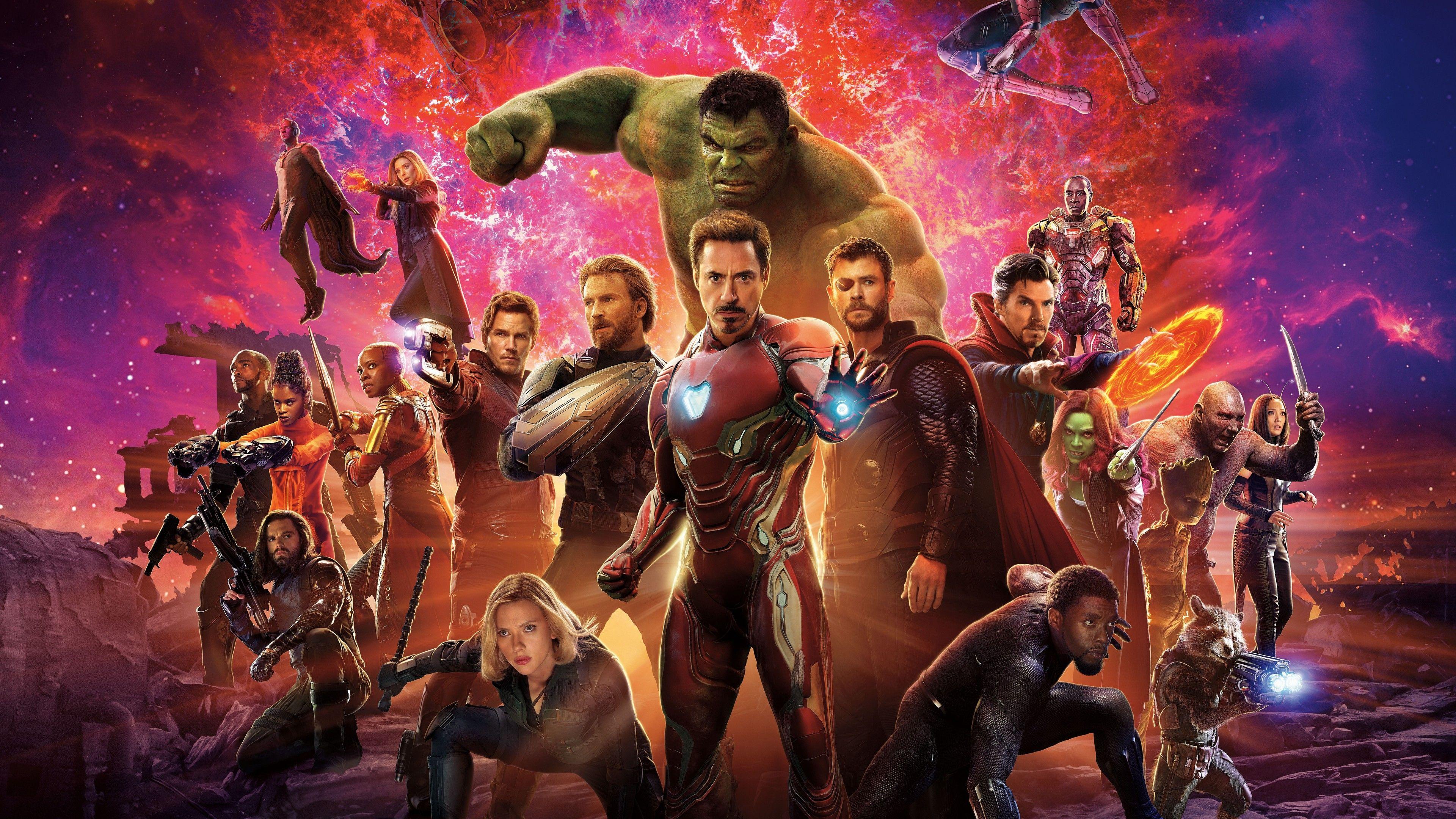 Avengers Infinity War Avengers Infinity War Avengers Infinity War Image Action Movies Feigen Hiddleston