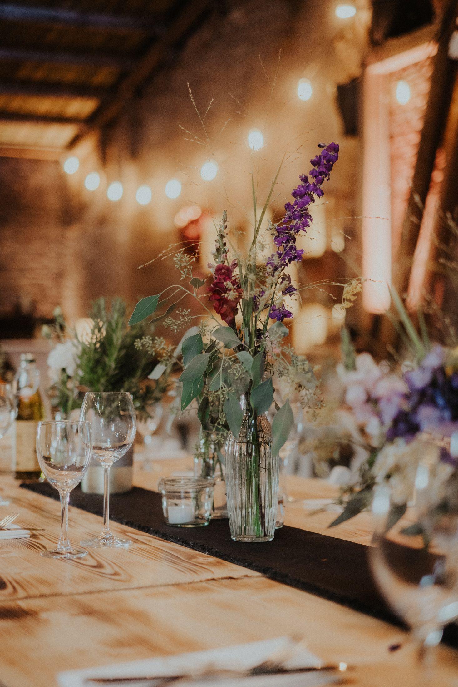 Liste Mit Hochzeitslocations Fur Eure Freie Trauung In Nrw 2020