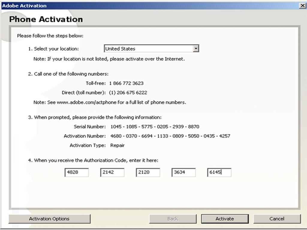 Riyaz Studio 1.3 (Standard Edition) serial key or number