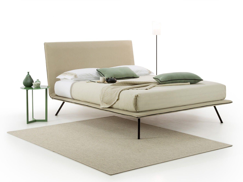 Twist Letti imbottiti, Camera da letto, Arredamento