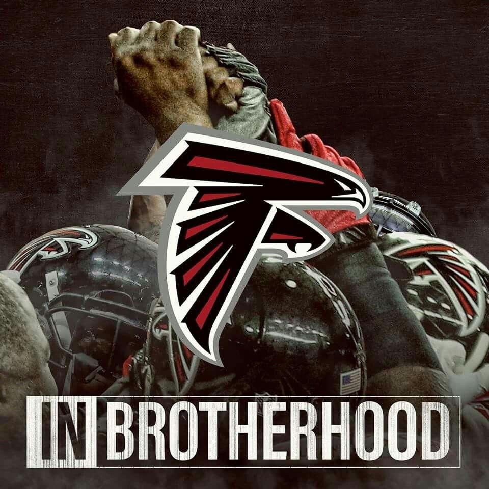 Pin By Jim Ramsdell On Falcons Atlanta Falcons Football Atlanta Falcons Atlanta Falcons Quotes
