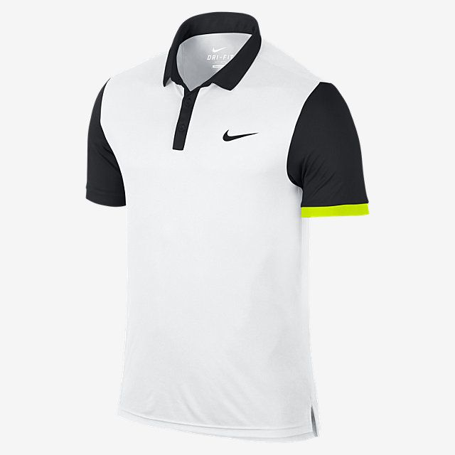 Access Denied Tennis Clothes Tennis Fashion Golf T Shirts