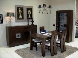 Resultado de imagen para vitrina para comedor madera - Vitrinas de madera para comedor ...
