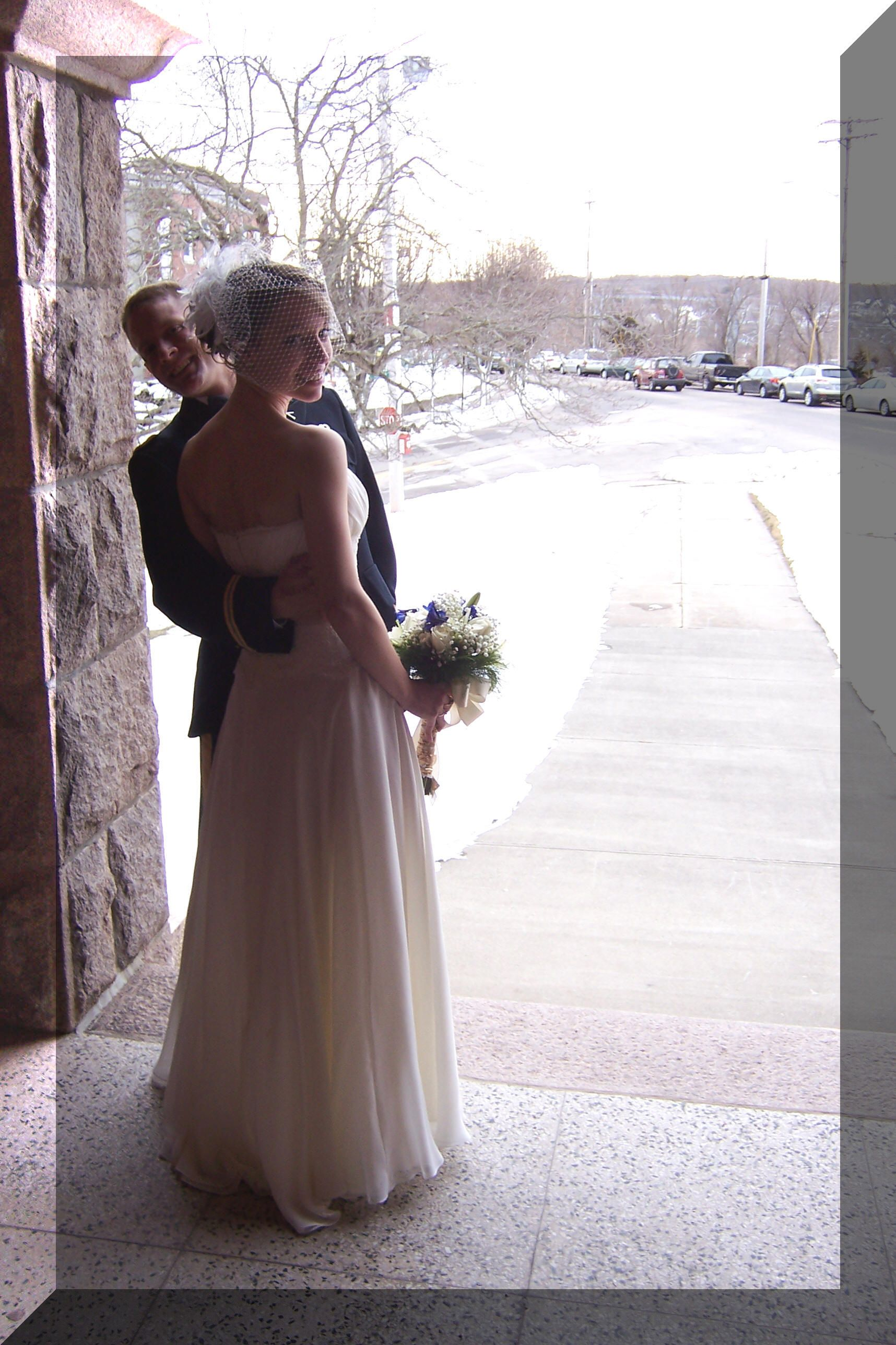 The Westerly Armory Is A Unique And Beautiful Venue For Weddings In Ri