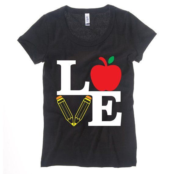 Download Love Teaching SVG | Teacher Svg | Teaching Svg ...