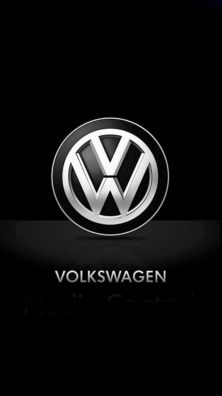 Papel Volkswagen Carros Da Volkswagen Desenhos De Carros Fotos De Carros Esportivos
