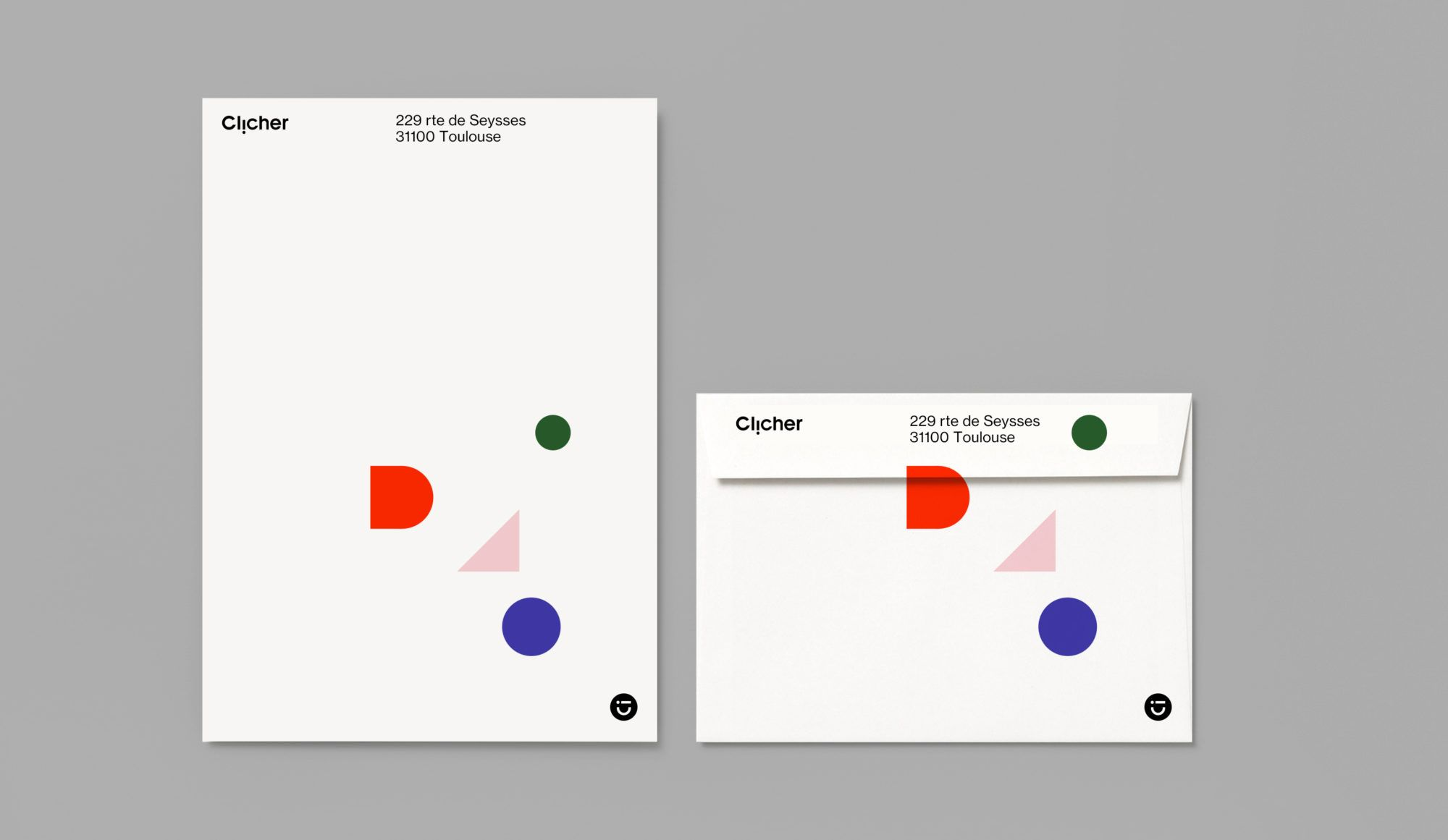 Clicher - Bleed | color good | Pinterest | Business cards