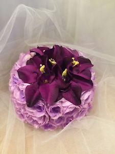 ELIXITA-Centerpiece-Wedding-Decoration-Center-Flowers-Silk-Valentines