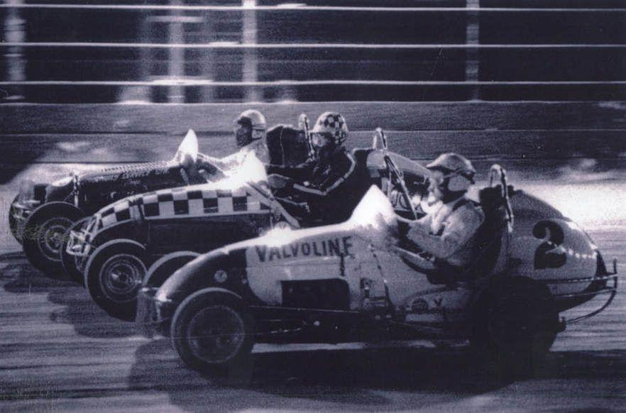 Image result for kim bonythons speed car Car, Racing