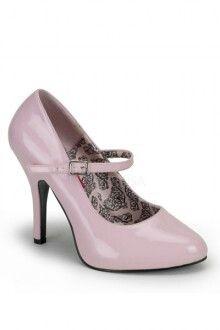 Cutest little shoes ever