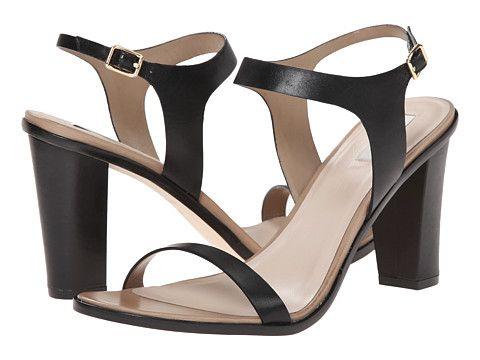 cea0a5d30581 COLE HAAN Cambon High Sandal.  colehaan  shoes  heels