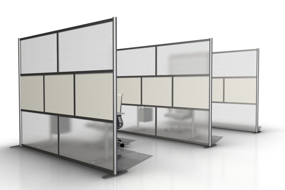 office devider. IDivide Modern Modular Office Partition Walls Are A Unique And Dynamic Alternative To Standard Divider Partitions Room Dividers Separate Devider D