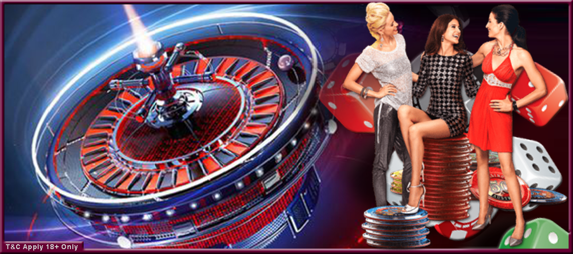 Free Uk Casino Slots