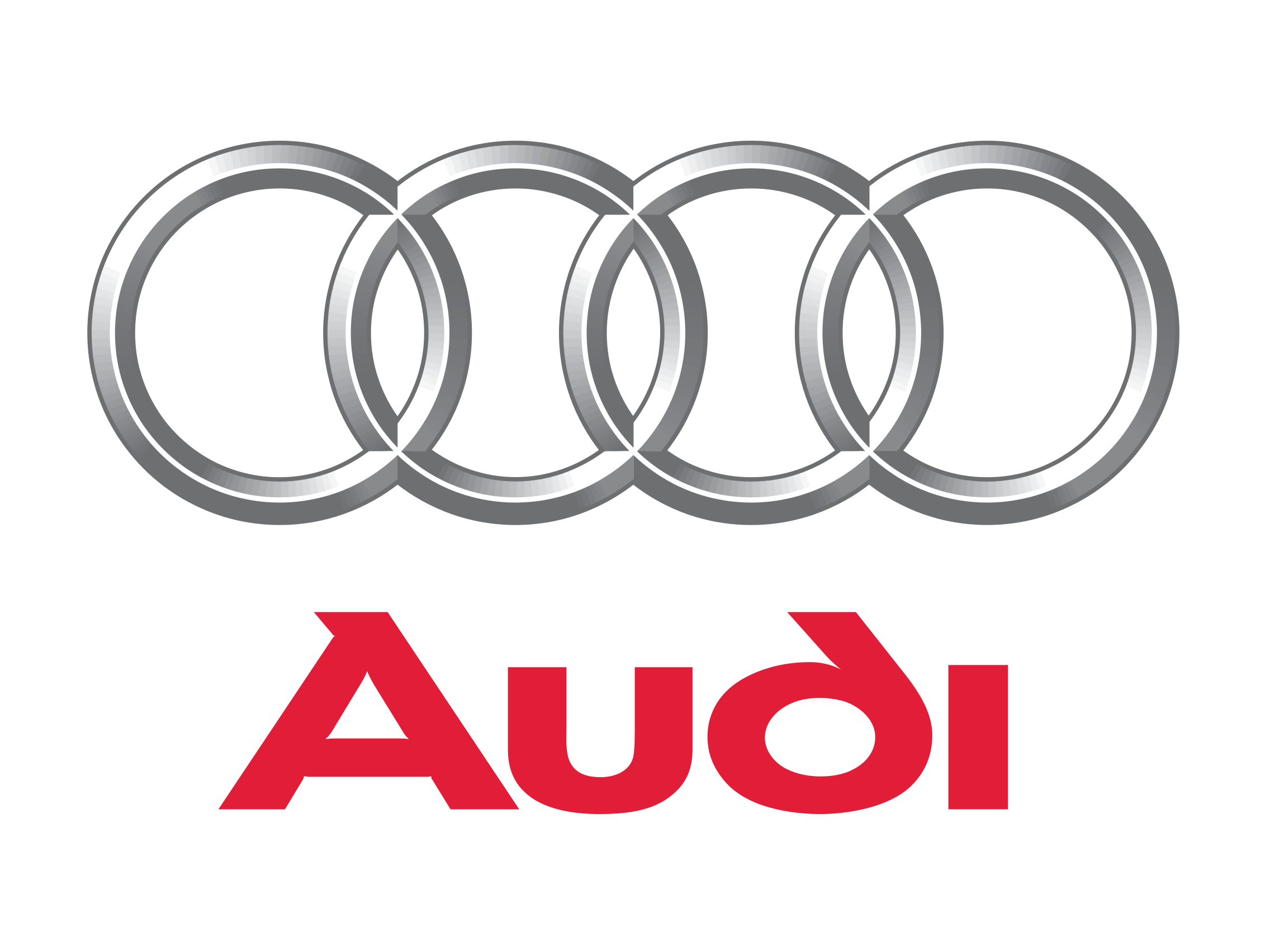Get Online #workshop #manual for #Audi all model's from Emanualonline.com |  Car logos, Audi logo, Audi cars