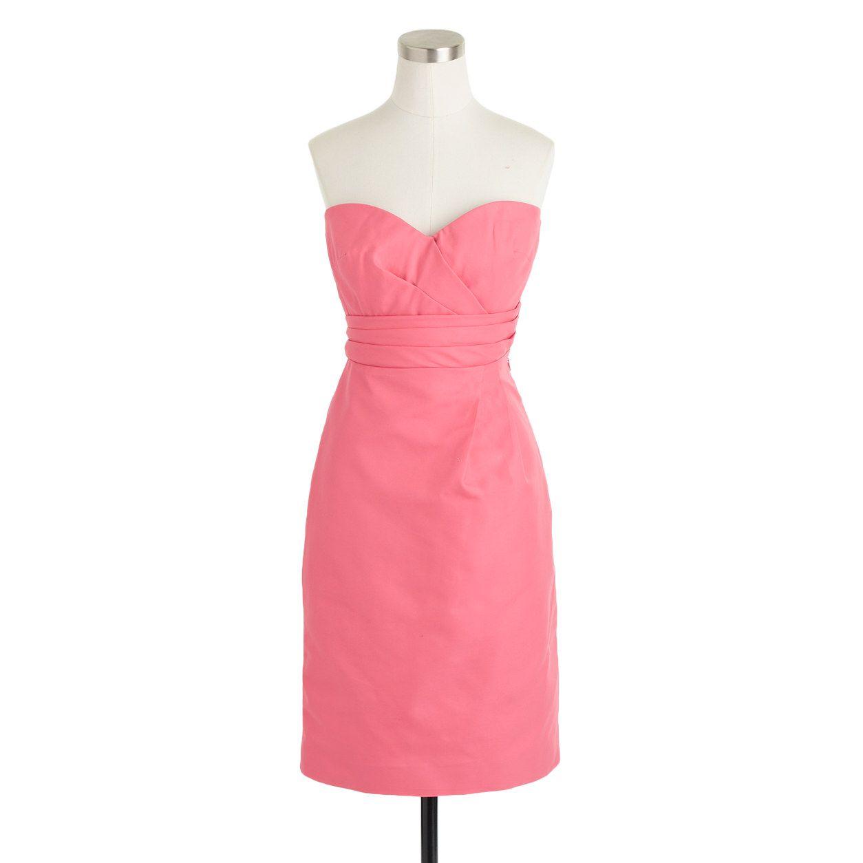 Dorable Vestidos De Dama Leeds Ornamento - Colección de Vestidos de ...