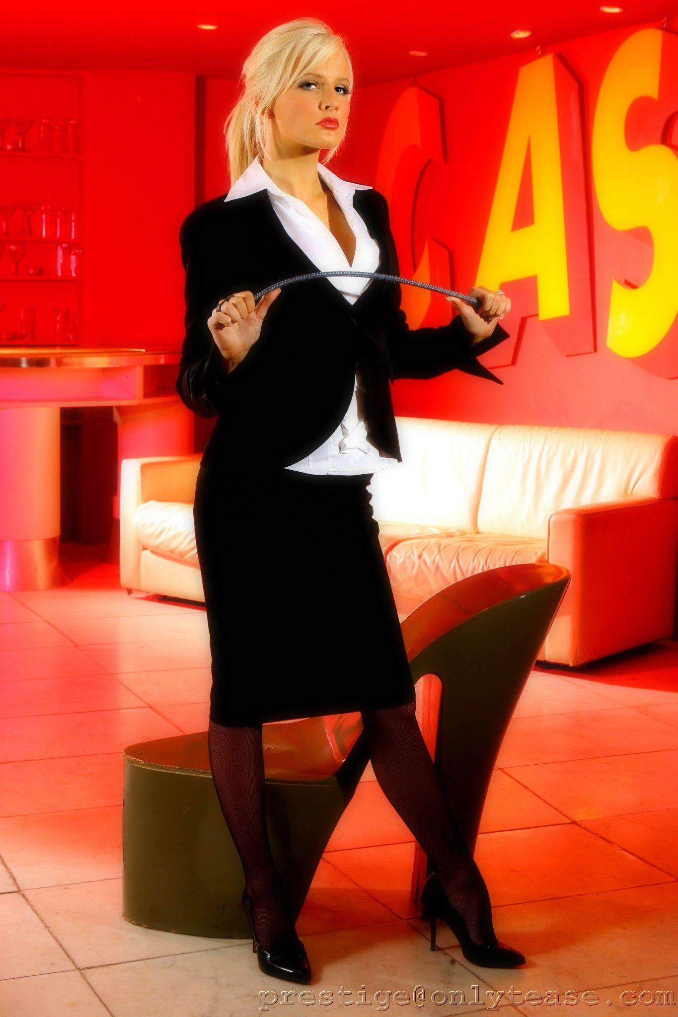 Dina De Santis,Hana Mae Lee XXX clips Edith Evans ?stage and film roles,Erica Roby