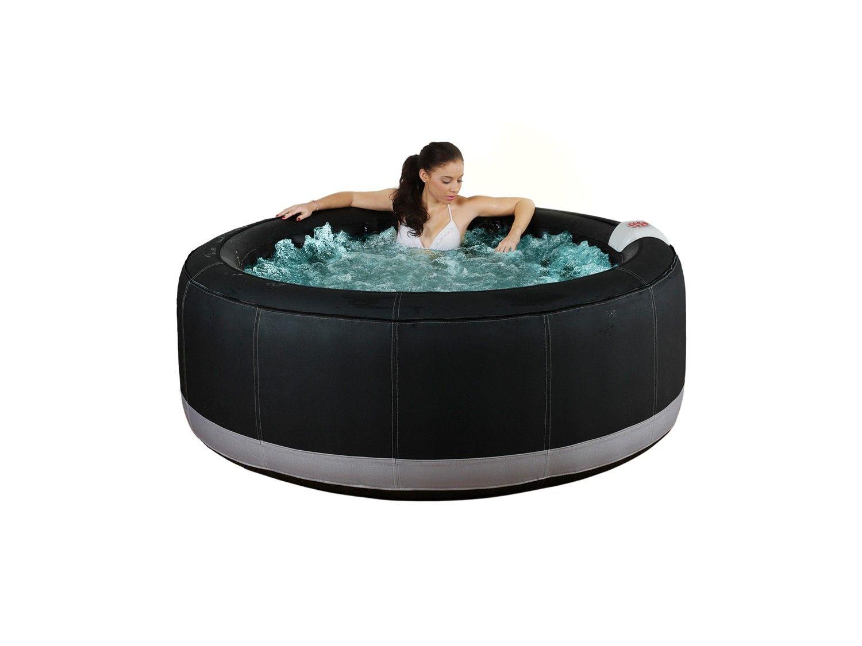 Indoor whirlpool aufblasbar  Die besten 25+ Whirlpool aufblasbar Ideen auf Pinterest ...