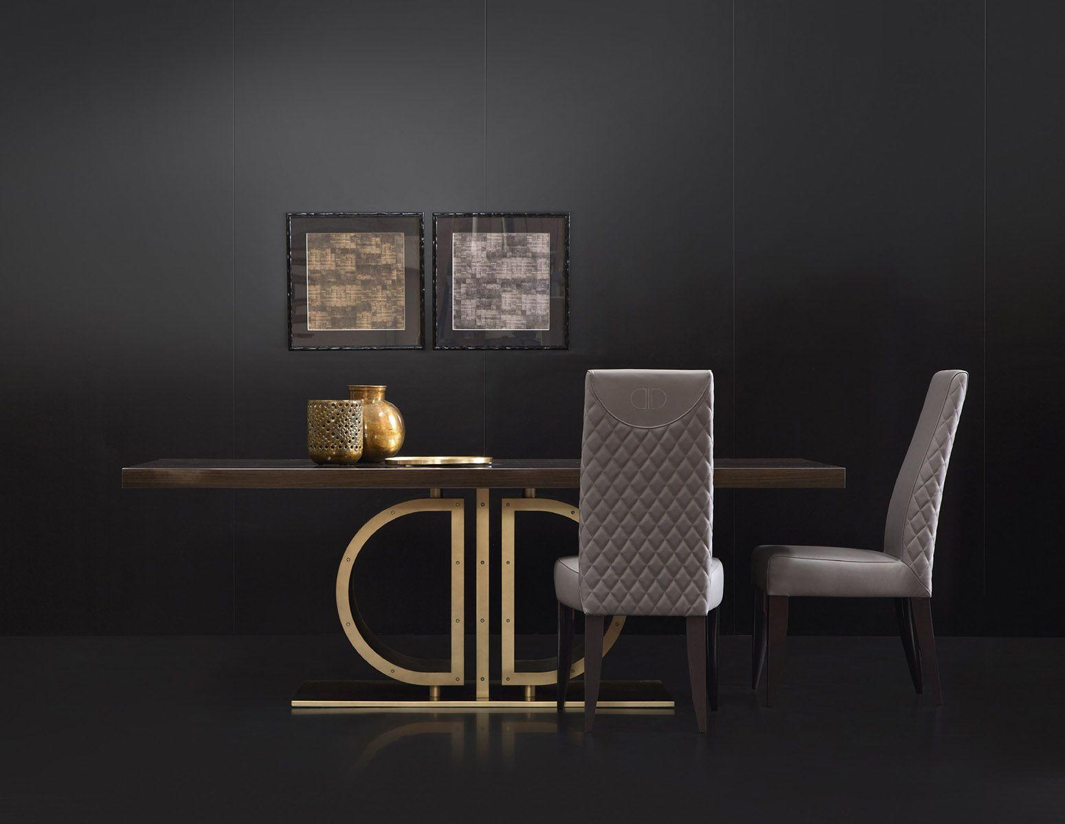 Signorini coco arredamento new dec e new contemporary for Arredamento made in china