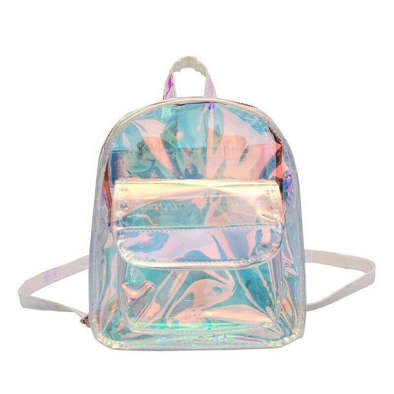 Paisley Passion Preschool Backpack Monogrammed Backpack Mini Diaper Bag Backpack