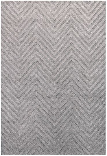 modern rug patterns.  Modern Make Your Home Beautiful With Modern Rugs The UKu0027s Biggest Online Rug  Store For Patterns