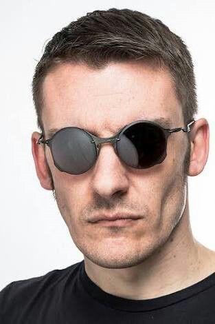 e85b2cf5c1435 SUNGLASS-OAKLEY TAILEND   Sunglasses   Oakley, Oakley sunglasses ...