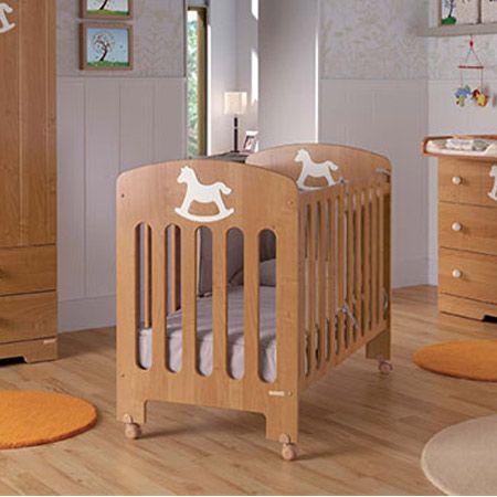 para bebe (2) - Crece Bebe