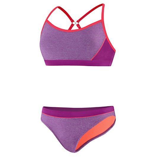 32 Chest//26 Waist TYR Womens Triumph Diamondfit Red//White//Blue Swimsuit 32
