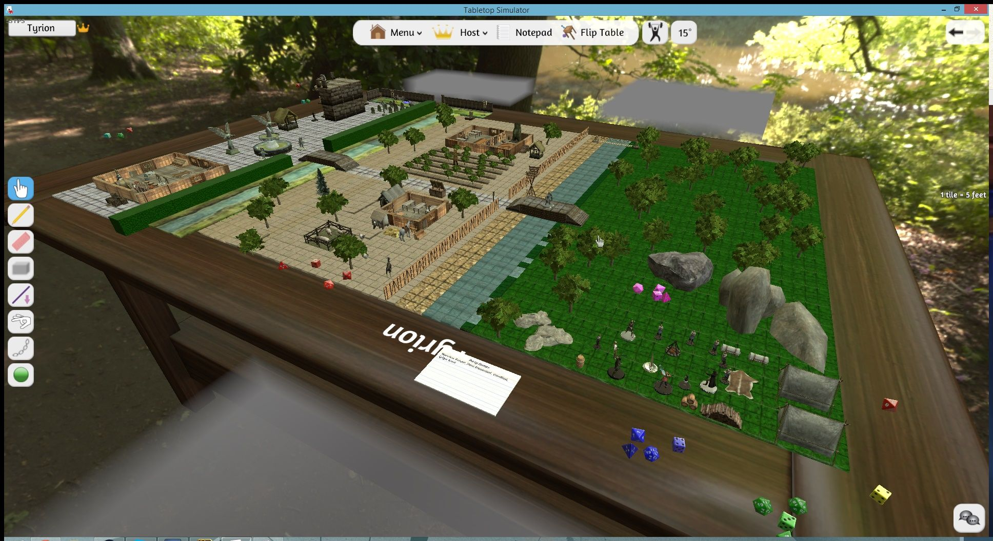 Pin by Matt Burdick on RPG Encounter Maps | Home decor